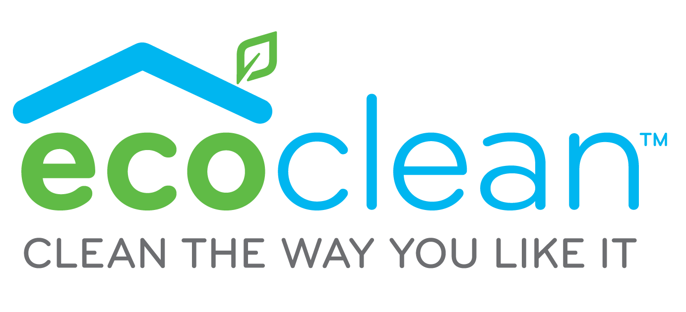 EcoClean: Clean the way you like it